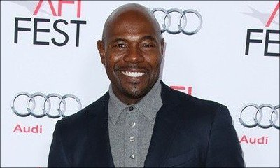 Director Antoine Fuqua to Return for 'The Equalizer 2'