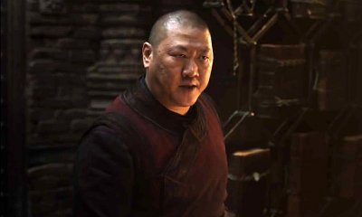 'Doctor Strange' Helmer Says This Asian Character Is Brought Back due to Whitewashing Concern