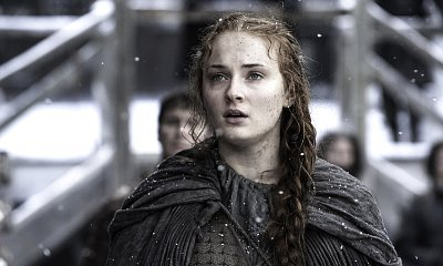 'Game of Thrones': Who Else Will Die? Sophie Turner Says 'Not All of Us' Will Make It to Season 8