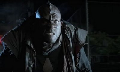 'Gotham' Gives First Glimpse at Proto Killer Croc in New Trailer for Season 3
