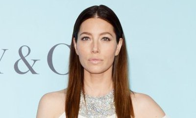 Jessica Biel Is 'The Sinner' on USA Network's Pilot
