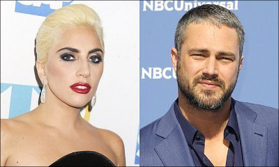 Lady GaGa and Taylor Kinney 'May Find Their Way Back to Each Other'