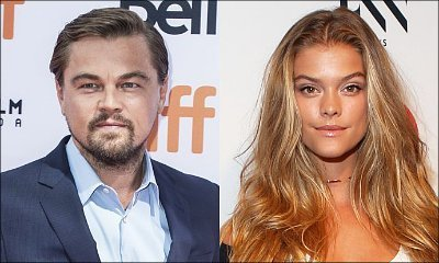 Leonardo DiCaprio and Nina Agdal Enjoy Dinner Date in NYC