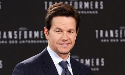 Mark Wahlberg's Pardon Request for Assaults He Committed as Teen Is Dropped