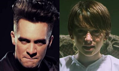 Panic At the Disco Unveils 'LA Devotee' Video Starring 'Stranger Things' Kid, Announces 2017 Tour