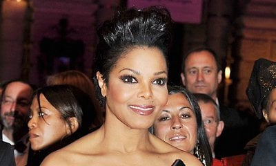 Why Pregnant Janet Jackson Stays Out of Spotlight? Her Health Concerns Revealed