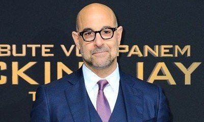 Stanley Tucci Rules Out 'Devil Wears Prada' Sequel