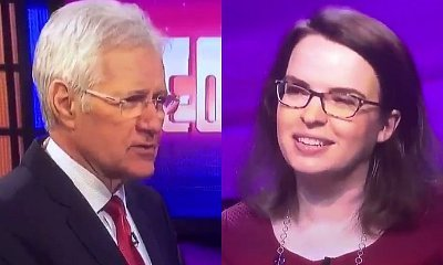 Not Cool, Alex Trebek! The 'Jeopardy!' Host Calls Contestant 'Loser' for Her 'Nerdy' Hobby