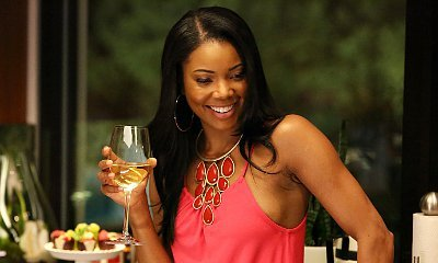 BET Responds to Gabrielle Union's Lawsuit Over 'Being Mary Jane' Dispute