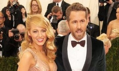 Ryan Gosling Denies Dating Michelle Williams