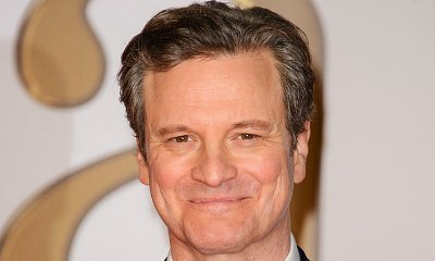Colin Firth Is in Talks to Join 'Mary Poppins Returns'