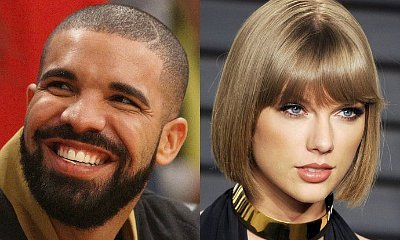 Are They Really Dating? Drake Already Introduces Taylor Swift to His Mom
