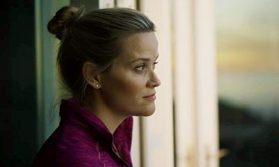 Watch Teaser for HBO's Dark and Sexy 'Big Little Lies' Starring Reese Witherspoon, Shailene Woodley