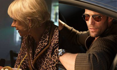 Helen Mirren Hints at Her Character's Connection to Jason Statham's Deckard Shaw in 'Fast 8'