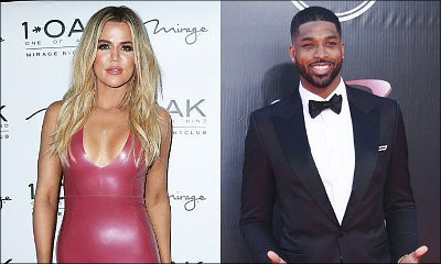 Khloe Kardashian and Tristan Are 'Getting Serious' as She Finalizes Divorce From Lamar Odom