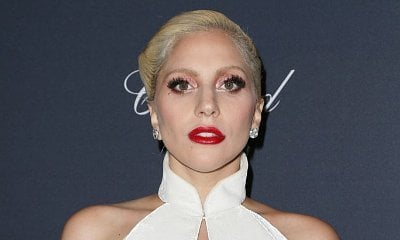 Lady GaGa Makes a Japanese Bride Extra Happy With This Sweet Gesture. Watch It!