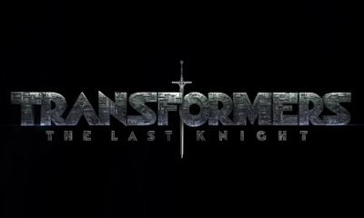 New Cast Revealed in 'Transformers: The Last Knight' Set Video, Teaser Coming Soon