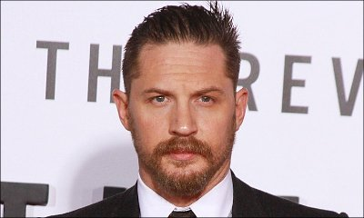 Tom Hardy to Play Notorious Gangster Al Capone in Josh Trank's 'Fonzo'