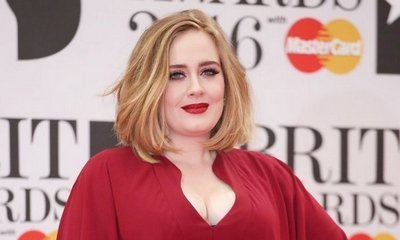 Is Adele Pregnant? The Singer Says 'I'm Going to Have Another Baby' at Final U.S. Tour Date
