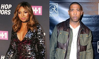 New Music: Ashanti Teams Up With Ja Rule for 'Helpless' From 'The Hamilton Mixtape'