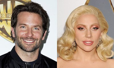 Mark Your Calendar! Bradley Cooper and Lady GaGa-Led 'A Star Is Born' Gets Release Date