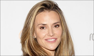 Charlie Sheen's Ex Brooke Mueller Hospitalized for Evaluation After Accused of Beating Her Kids
