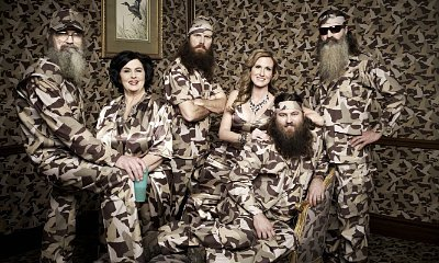 'Duck Dynasty' to End After 11 Seasons on A and E