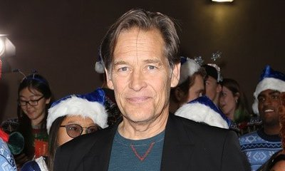'Gotham' Adds James Remar as Mysterious Frank Gordon