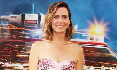 Kristen Wiig to Return to 'Saturday Night Live' This Month