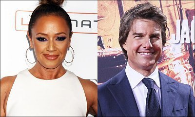 Leah Remini: To Scientology, Tom Cruise Is the 'Messiah'