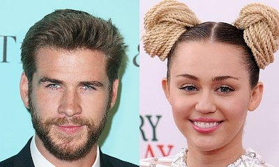 Liam Hemsworth Refuses to Marry Miley Cyrus Until She Does This
