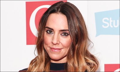 Mel C Reveals She Was Bullied by Certain Spice Girls Bandmates