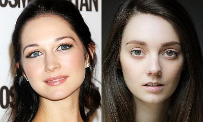 'Outlander': Meet the Actresses Who Will Play the Dunsany Sisters in Season 3