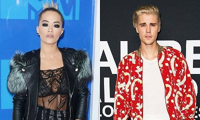 Rita Ora Defends Justin Bieber After He Punched Fan in the Face
