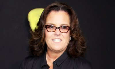 Rosie O'Donnell Backtracks on Her Comments About Barron Trump After Backlash