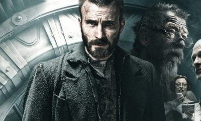 'Snowpiercer' TV Pilot Picked Up by TNT