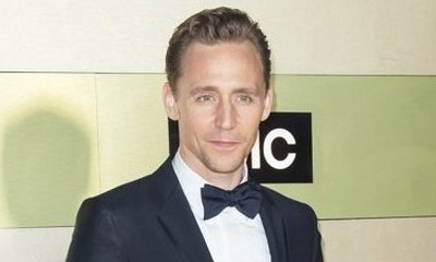 Tom Hiddleston Eying Adaptation of Frank Miller's 'Hard Boiled'