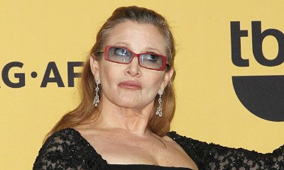 Cinnabon Gets Slammed for Their Reaction to Carrie Fisher's Passing