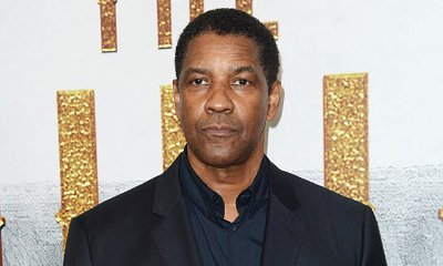 Denzel Washington Addresses Oscars' Lack of Diversity