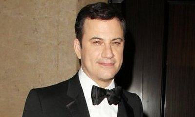 Jimmy Kimmel to Host Post-'Bachelor' Special on His 'Live!' Show