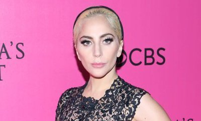 Full Winner List of MTV's O Music Awards: Lady GaGa Wins Two