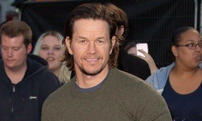 Mark Wahlberg Criticizes Fellow Celebs Who Talk About Politics