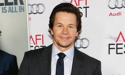 Mark Wahlberg No Longer Attached to 'Uncharted' Movie