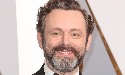 Michael Sheen Clarifies His Quit Acting for Politics Statement