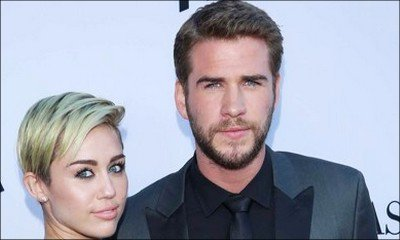 Miley Cyrus and Liam Hemsworth to Hold Wedding Ceremony in Byron Bay