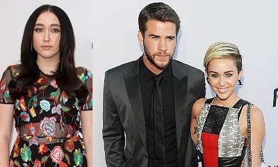 Noah Cyrus Reveals Shocking Truth About Miley and Liam Hemsworth's Wedding Plan