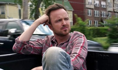 'The Path' Season 2 Trailer: The Cult Keeps Messing With Aaron Paul's Family