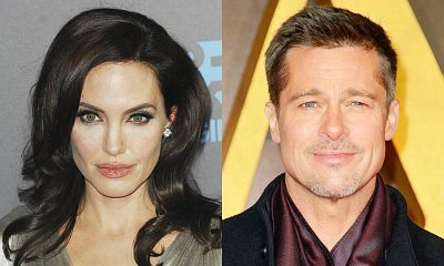 Angelina Jolie and Brad Pitt Reach Agreement to Handle Divorce in Private