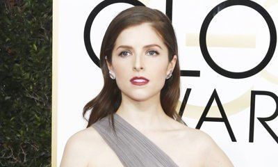 Anna Kendrick in Talks to Play Female Santa Claus in Disney's Movie