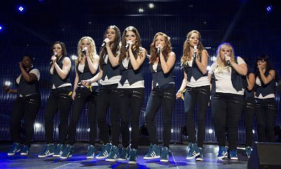 Ed Sheeran Expresses Desire to Record a Country Album